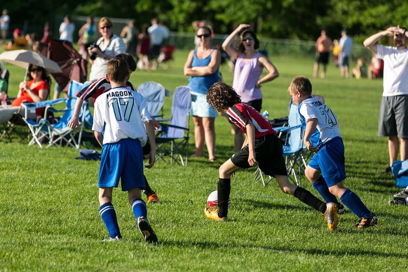 amherst_soccer_club_memorial_day_classic_2012-05-26-00441.jpg