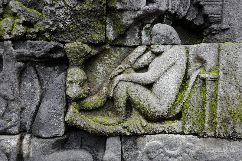 3-30-16111488 Borobudur.jpg