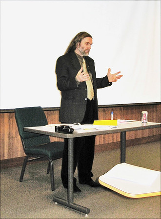 0403-Pomona_Lecture