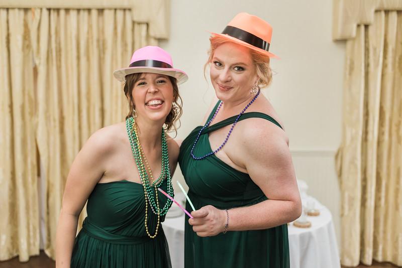 ELP0125 Alyssa & Harold Orlando wedding 1592.jpg