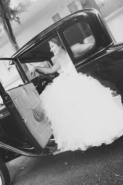 unmutable-wedding-vanessastan-0558-2.jpg