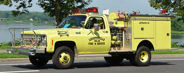 Lovettsville
