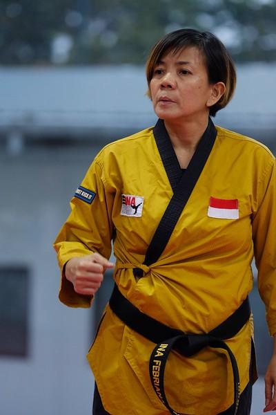 INA Taekwondo Academy 181016 107.jpg