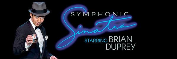 Symphonic Sinatra