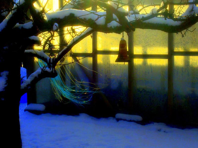 Greenhouse defog.jpg