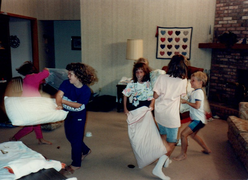 1989_Fall_Halloween Maren Bday Kids antics_0059.jpg