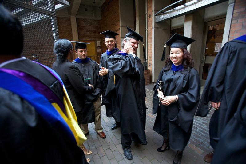 EMBA-TMMBA_Graduation-358.jpg