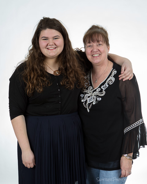 willows mother-daughter lunch 2016-831.jpg