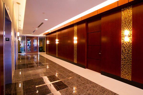 Offices of Burton Sundin MD