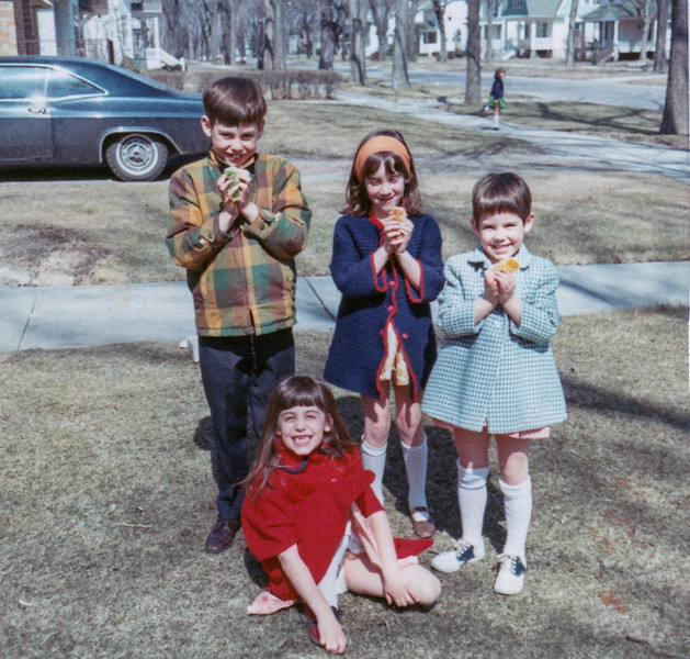 1969 scott paula michelle meredith green bay wi jackson st easter