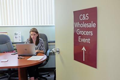 C&S Wholesale 2016