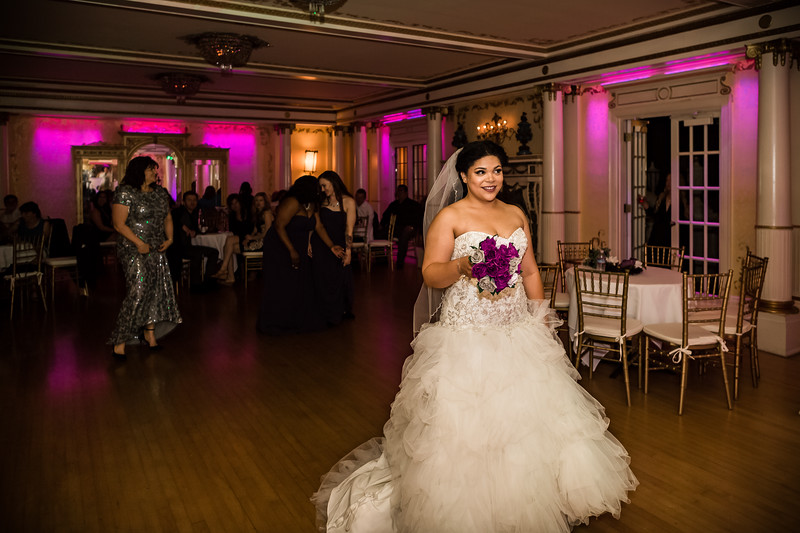 Heiser Wedding-341.jpg