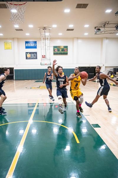 Basketball-M-2020-01-31-8790.jpg