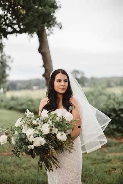 WeddingParty_136.jpg