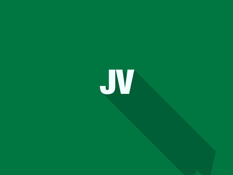 idJV.jpg