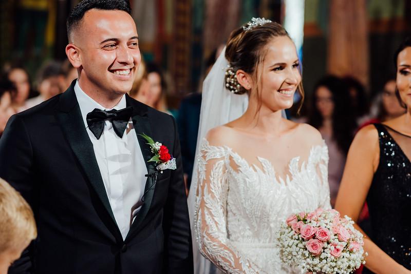 0414 - Bianca si Eduard - Nunta.jpg
