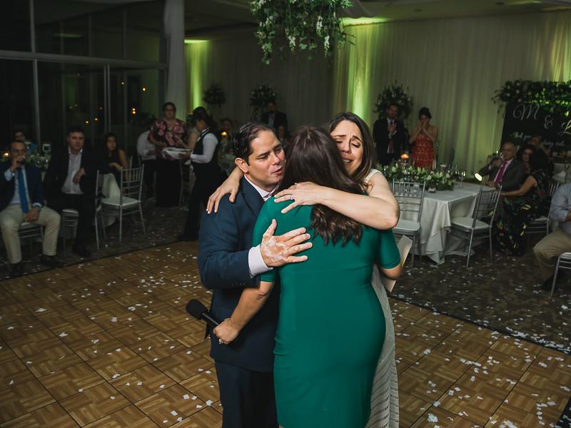 2017.12.28 - Mario & Lourdes's wedding (591).jpg
