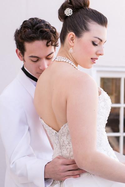 Knoxville Wedding Photographer Wedding142.JPG