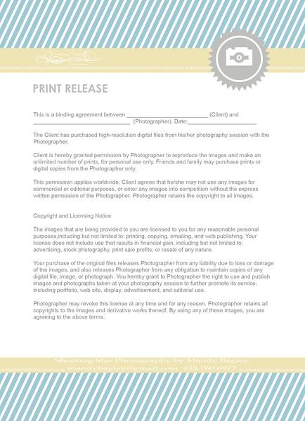 Print release 2-10-14.jpg
