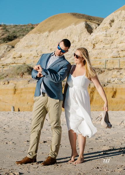 Matt & Erin-281.jpg