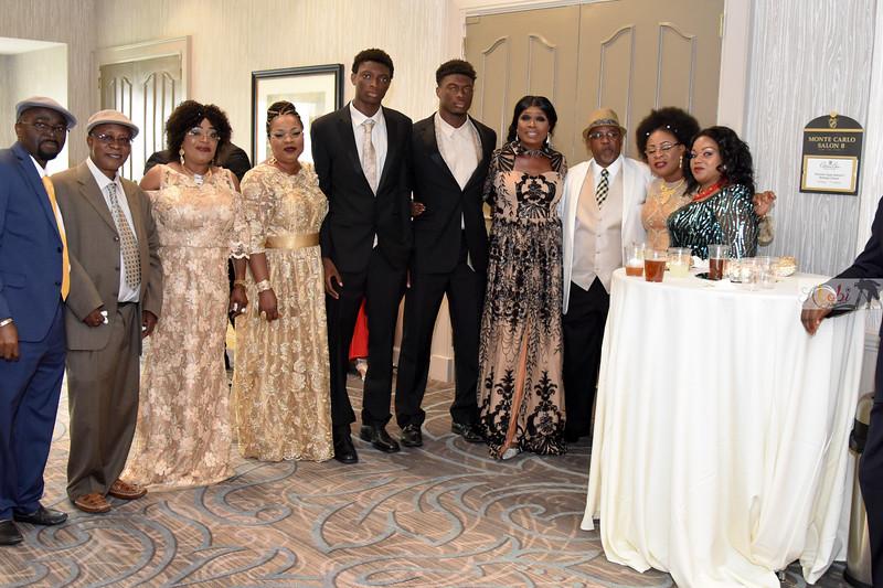 Olawumi's 50th birthday 855.jpg