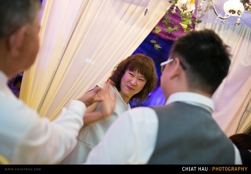Vincy & Allen_Bagan Serai Actual Day_Reception Session-225.jpg