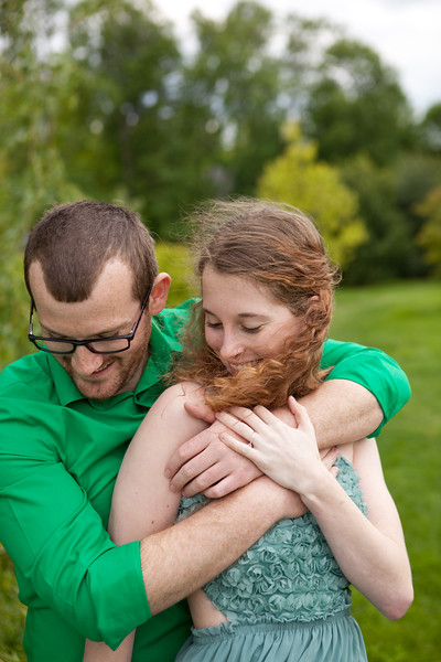 Kaitlyn Engagement-1103.jpg