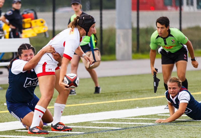 20U-Canada-USA-Game-1-14.jpg