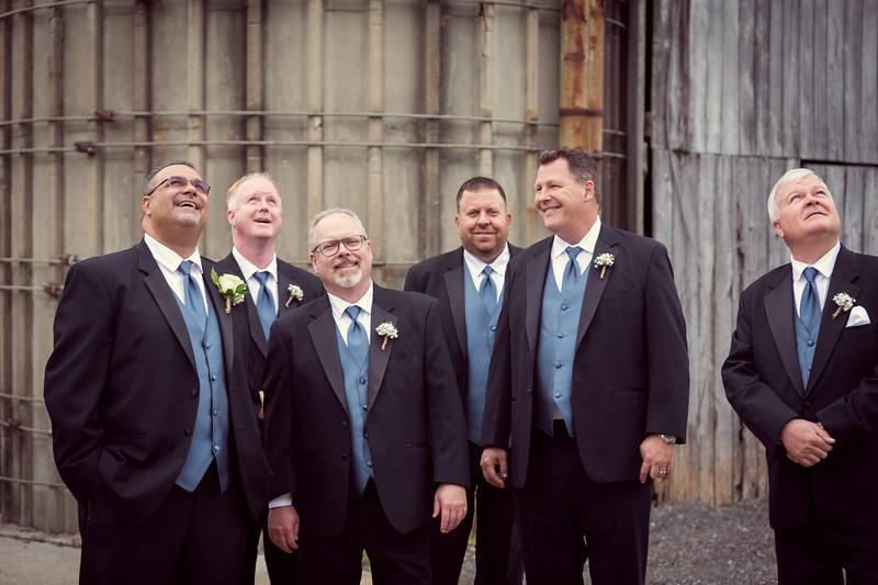 Carson Wedding-80.jpg