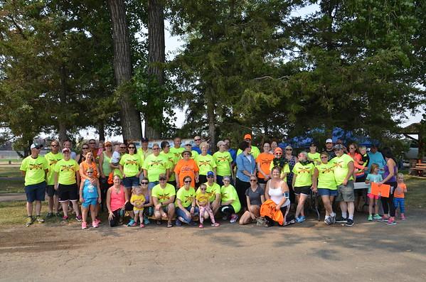 Volunteers-DKMR-08-29-2015