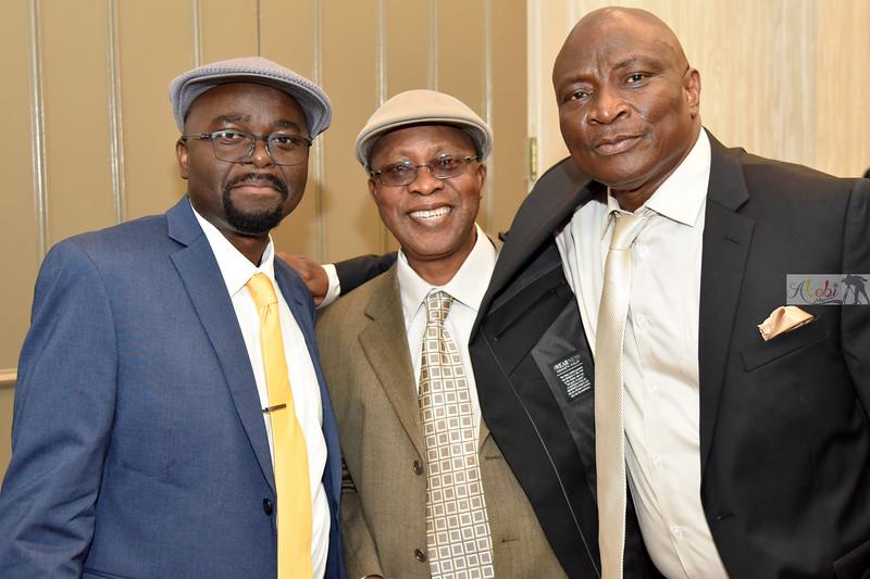 Olawumi's 50th birthday 771.jpg