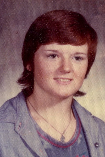 Linda Brooks (15 yrs).jpg
