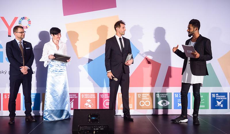 SDGs169_foto_www.klapper.cz.jpg