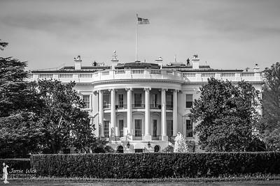 Washington D.C., USA