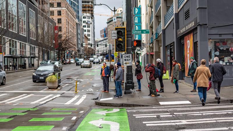 StreetMeet-52.jpg