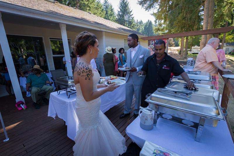 ALoraePhotography_Kristy&Bennie_Wedding_20150718_554.jpg