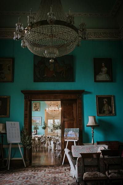 Olivia + Roland - Wedding Collection - 004.jpg