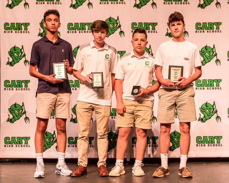 Athletic Awards 32.jpg
