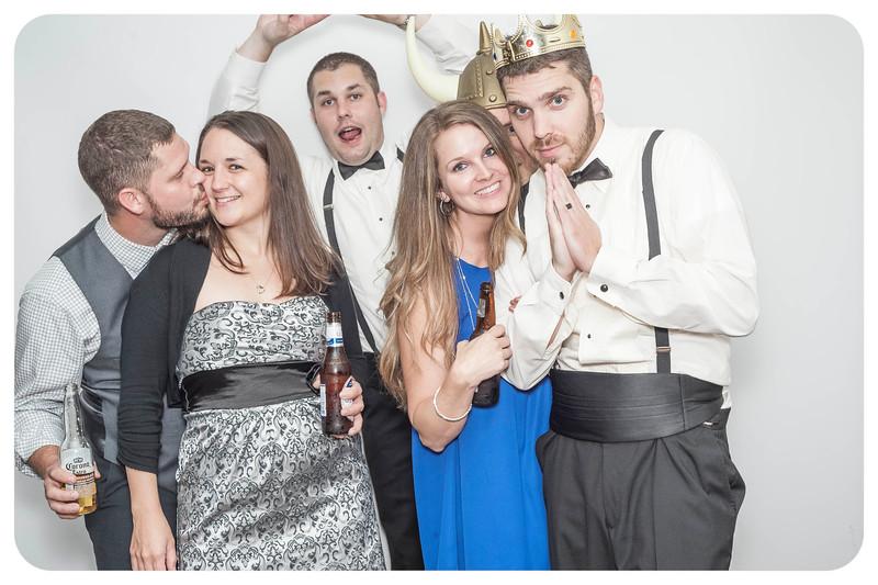 Lauren+Aaron-Wedding-Photobooth-110.jpg