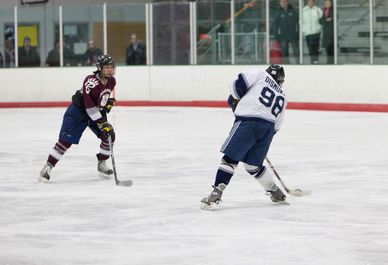 20110224_UHS_Hockey_Semi-Finals_2011_0275.jpg