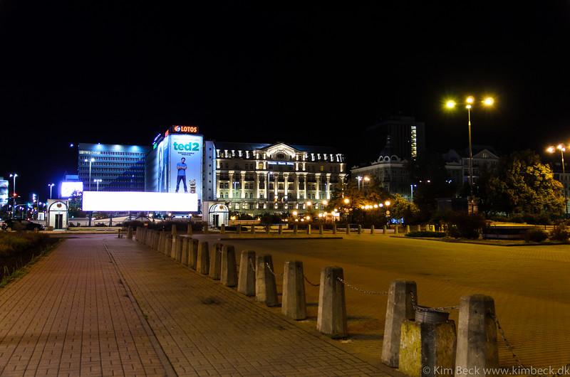 Warsaw By Night 2015 #-32.jpg
