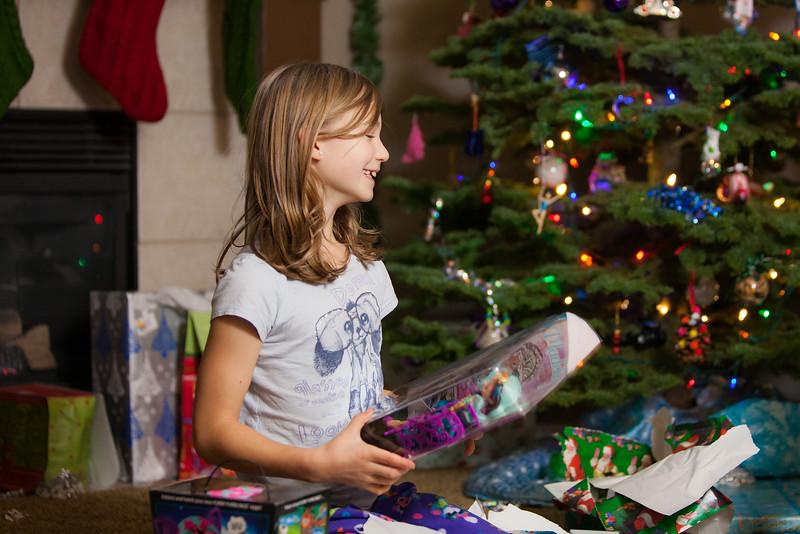 2014_Christmas_0269.jpg