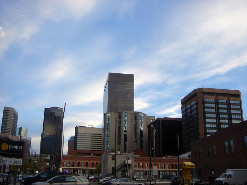 Denver32.JPG
