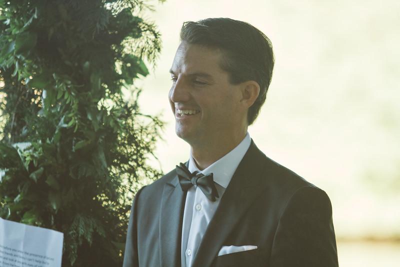 20160907-bernard-wedding-tull-042.jpg