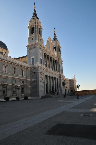 MadridDay1-33.jpg