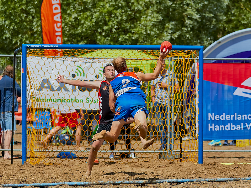 Molecaten NK Beach Handball 2016 dag 1 img 118.jpg