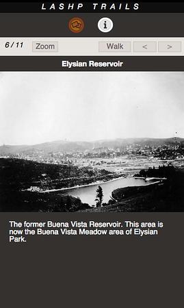 ELYSIAN RESERVOIR 06.png