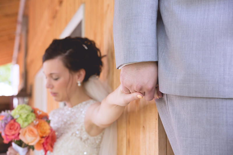 Hannah and David Wedding-5610.jpg