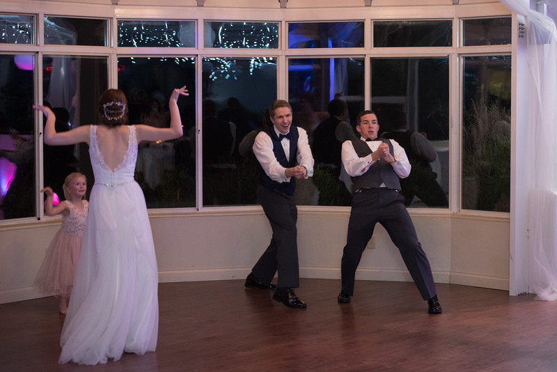 The Reception - Drew and Taylor (193 of 234).jpg