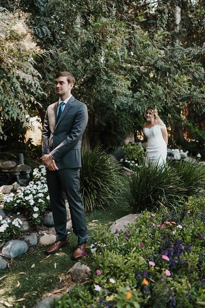 Epp Wedding  (77 of 674) + DSC02779.jpg